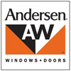 Andersen Windows and Doors timber frame package