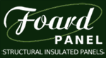 Foard Panel timber frame package