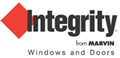Integrity by Marvin Windows timber frame package