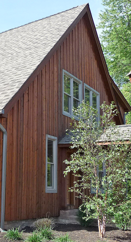 Barn Siding And Board And Batten Siding Timberpeg Timber